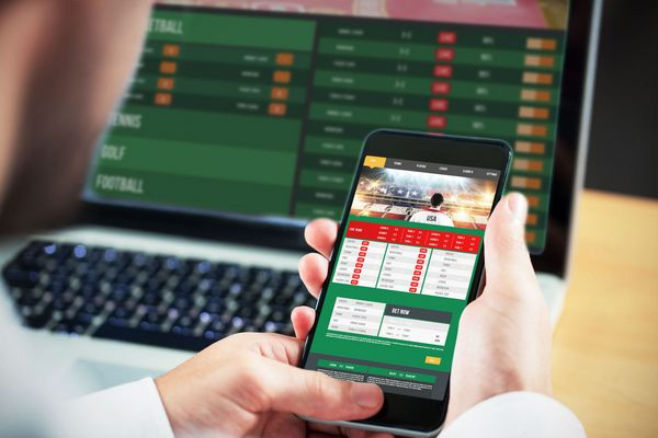 bookmakers-aams